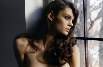 Marina nackt Perez Nude celebrity