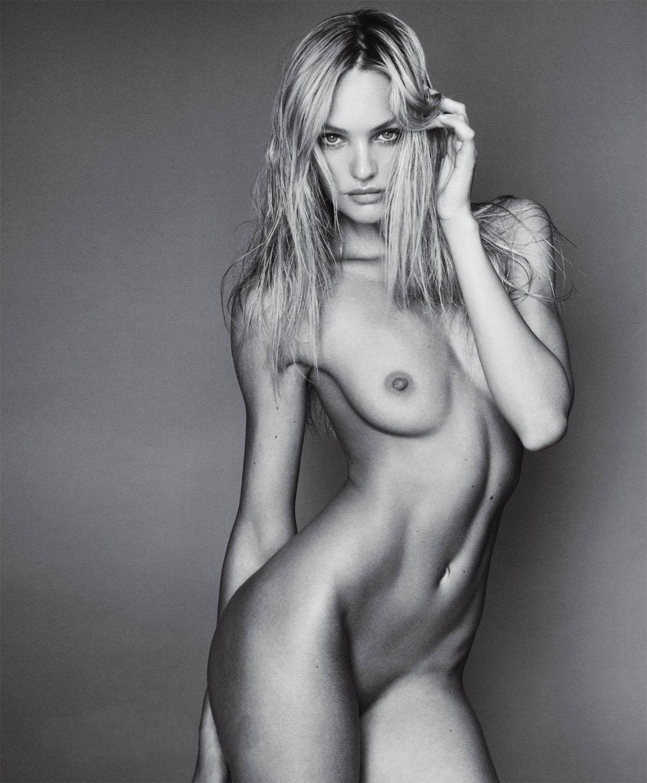 онлайн голые топ модели еще его нашел